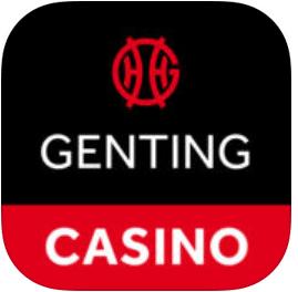 genting casino - genting bet promo code